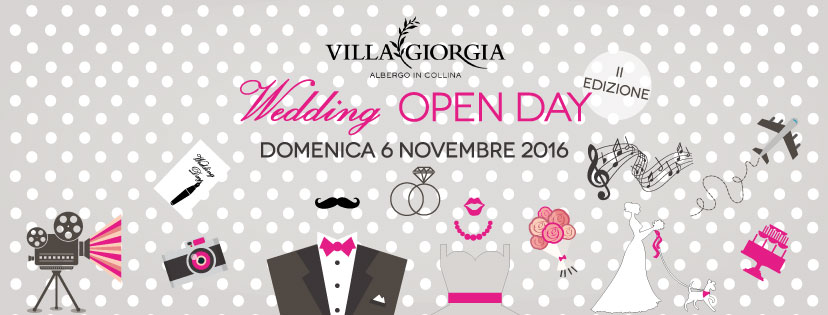 wedding-open-day_cover-facebook