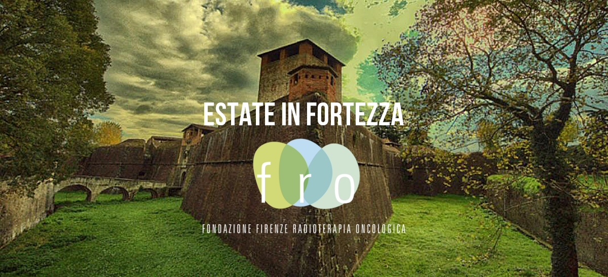 estate in fortezza